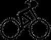 Fredrika Ek – Äventyrare & Föreläsare Logo